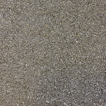 Колотая дробь ДСК(у)0,3 G50